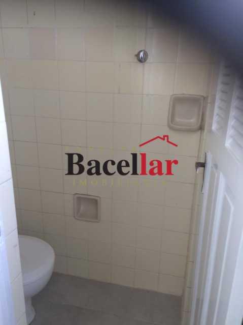 WhatsApp Image 2020-07-10 at 1 - Apartamento 2 quartos à venda Jardim Botânico, Rio de Janeiro - R$ 997.500 - TIAP23758 - 15