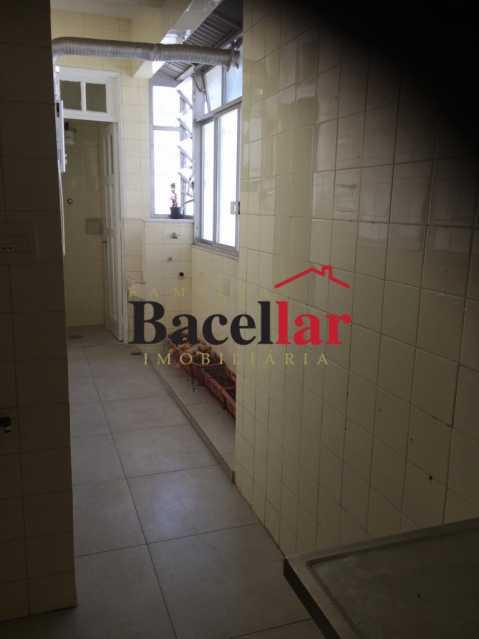 WhatsApp Image 2020-07-10 at 1 - Apartamento 2 quartos à venda Jardim Botânico, Rio de Janeiro - R$ 997.500 - TIAP23758 - 17