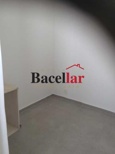 WhatsApp Image 2020-07-10 at 1 - Apartamento 2 quartos à venda Jardim Botânico, Rio de Janeiro - R$ 997.500 - TIAP23758 - 14