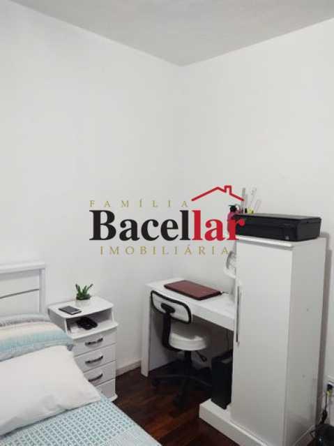 5 - Apartamento 2 quartos à venda Cidade Nova, Rio de Janeiro - R$ 350.000 - TIAP23759 - 6