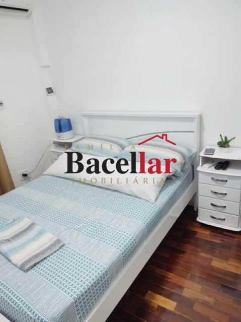 6 - Apartamento 2 quartos à venda Cidade Nova, Rio de Janeiro - R$ 350.000 - TIAP23759 - 7