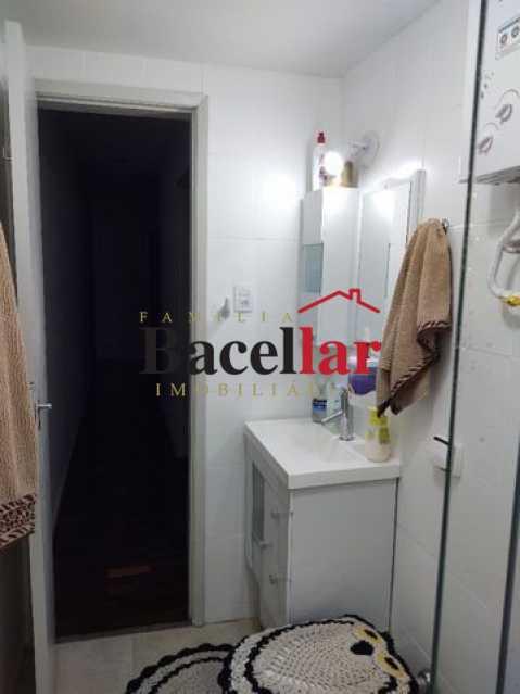 9 - Apartamento 2 quartos à venda Cidade Nova, Rio de Janeiro - R$ 350.000 - TIAP23759 - 10