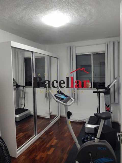 11 - Apartamento 2 quartos à venda Cidade Nova, Rio de Janeiro - R$ 350.000 - TIAP23759 - 12