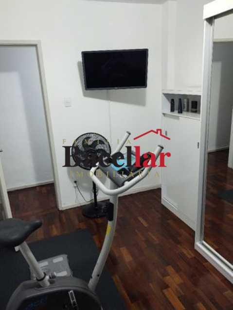 12 - Apartamento 2 quartos à venda Cidade Nova, Rio de Janeiro - R$ 350.000 - TIAP23759 - 13