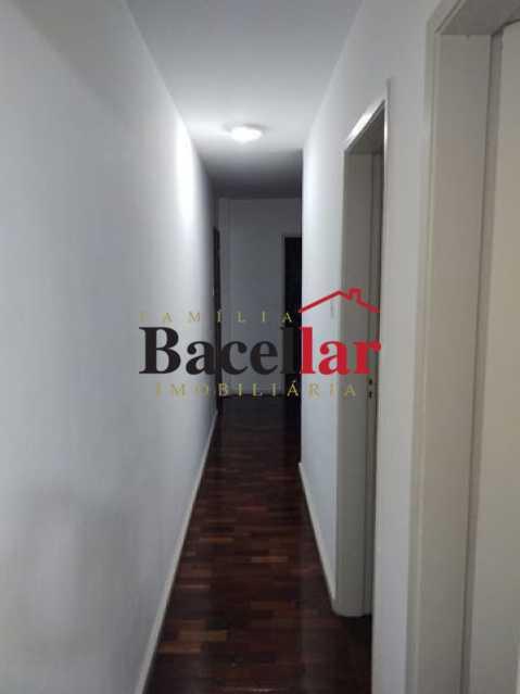 13 - Apartamento 2 quartos à venda Cidade Nova, Rio de Janeiro - R$ 350.000 - TIAP23759 - 14