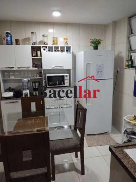 14 - Apartamento 2 quartos à venda Cidade Nova, Rio de Janeiro - R$ 350.000 - TIAP23759 - 15