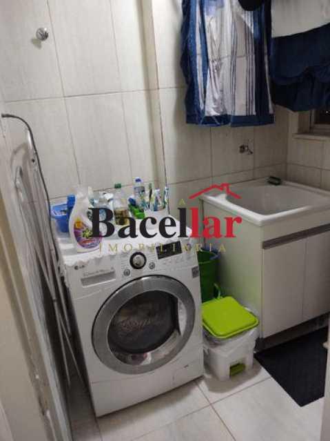17 - Apartamento 2 quartos à venda Cidade Nova, Rio de Janeiro - R$ 350.000 - TIAP23759 - 18