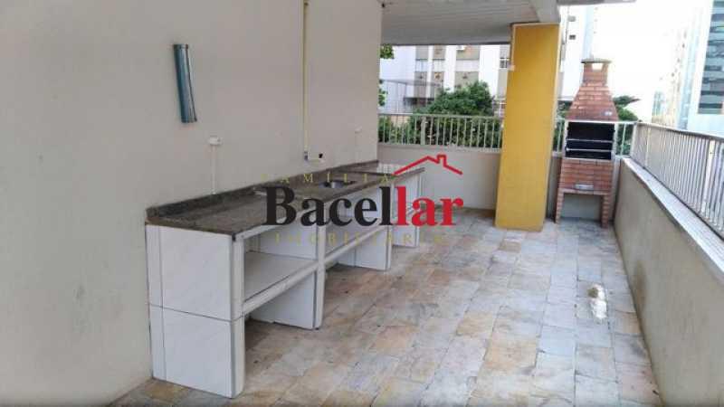 20 - Apartamento 2 quartos à venda Cidade Nova, Rio de Janeiro - R$ 350.000 - TIAP23759 - 21