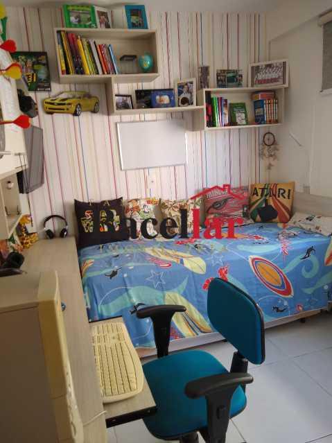 4f24f624-b9a6-47c9-aae9-959a19 - Apartamento 3 quartos à venda Niterói,RJ - R$ 710.000 - TIAP32472 - 11