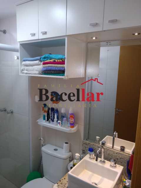 5b73931c-6f12-4e48-b416-1adb93 - Apartamento 3 quartos à venda Niterói,RJ - R$ 710.000 - TIAP32472 - 9