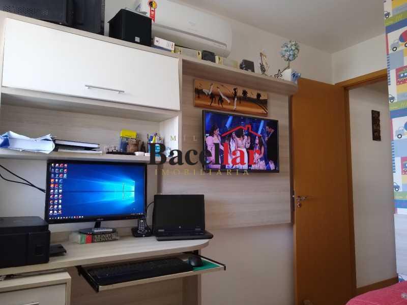 568caa1f-8a2b-4996-9dfb-abbc20 - Apartamento 3 quartos à venda Niterói,RJ - R$ 710.000 - TIAP32472 - 12