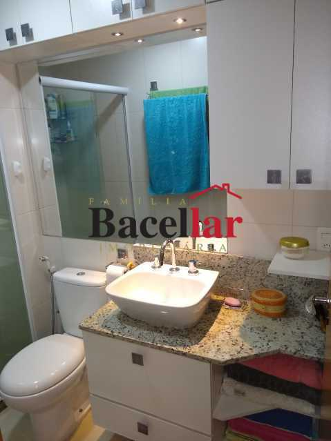 3409dee2-f303-4901-86ee-449964 - Apartamento 3 quartos à venda Niterói,RJ - R$ 710.000 - TIAP32472 - 15
