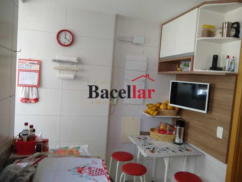 03001711-dc94-4a1a-ac6a-816b99 - Apartamento 3 quartos à venda Niterói,RJ - R$ 710.000 - TIAP32472 - 19