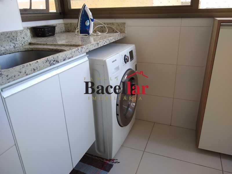 a8cd9af9-fc97-428e-9537-e1b590 - Apartamento 3 quartos à venda Niterói,RJ - R$ 710.000 - TIAP32472 - 20