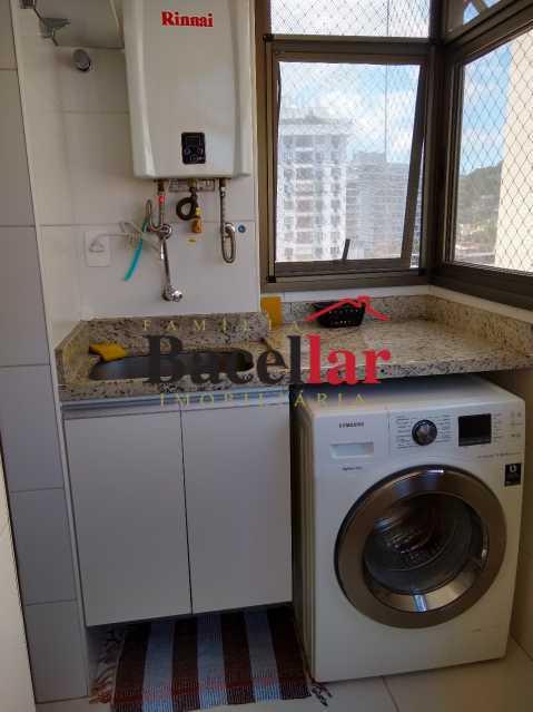 b027ab8e-d598-43f8-b8b0-61a80c - Apartamento 3 quartos à venda Niterói,RJ - R$ 710.000 - TIAP32472 - 21
