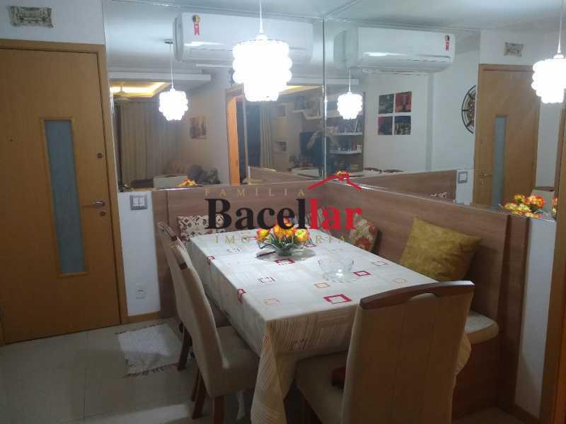 ba32445d-1505-4e44-966d-13250b - Apartamento 3 quartos à venda Niterói,RJ - R$ 710.000 - TIAP32472 - 7