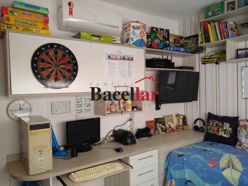 c87acd78-f262-460e-9110-448b32 - Apartamento 3 quartos à venda Niterói,RJ - R$ 710.000 - TIAP32472 - 10