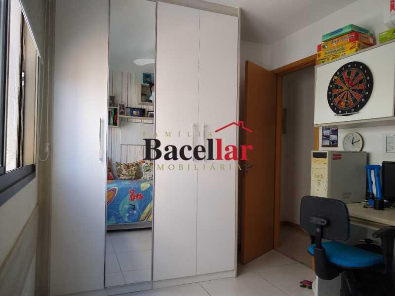 d4d4354c-390c-4702-9de2-966901 - Apartamento 3 quartos à venda Niterói,RJ - R$ 710.000 - TIAP32472 - 14