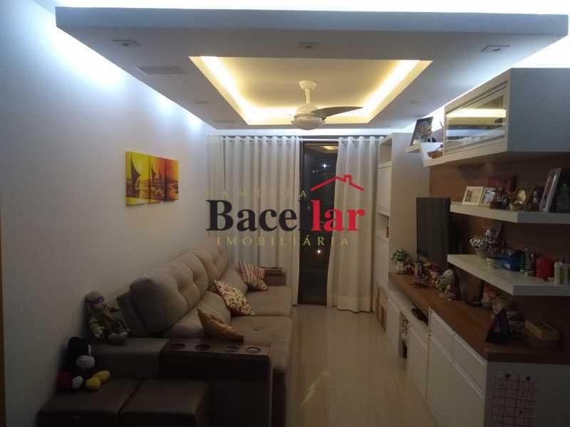 fdaddb1b-89c3-4e89-a347-1c6ff0 - Apartamento 3 quartos à venda Niterói,RJ - R$ 710.000 - TIAP32472 - 8