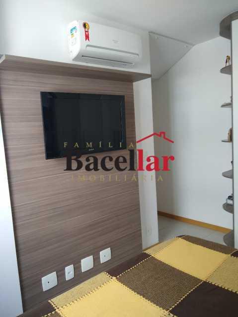 af146afe-0d84-4849-b3aa-2fdfd6 - Apartamento 3 quartos à venda Niterói,RJ - R$ 710.000 - TIAP32472 - 17