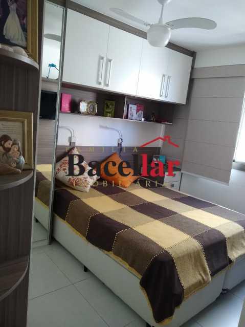 b020dc87-a994-4e40-94a5-7e48be - Apartamento 3 quartos à venda Niterói,RJ - R$ 710.000 - TIAP32472 - 16