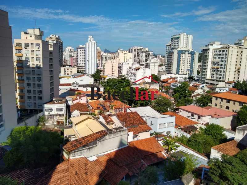 b02fe50d-afad-4406-bed3-af19d7 - Apartamento 3 quartos à venda Niterói,RJ - R$ 710.000 - TIAP32472 - 3