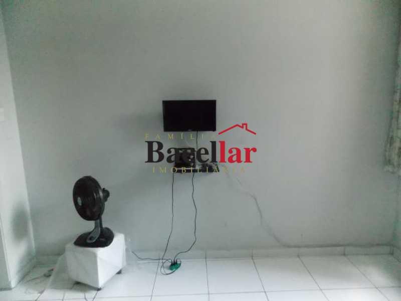 2 - Kitnet/Conjugado 32m² à venda Centro, Rio de Janeiro - R$ 193.000 - TIKI10062 - 3