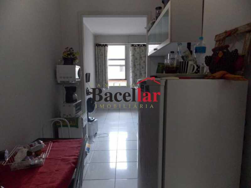 3 - Kitnet/Conjugado 32m² à venda Centro, Rio de Janeiro - R$ 193.000 - TIKI10062 - 4