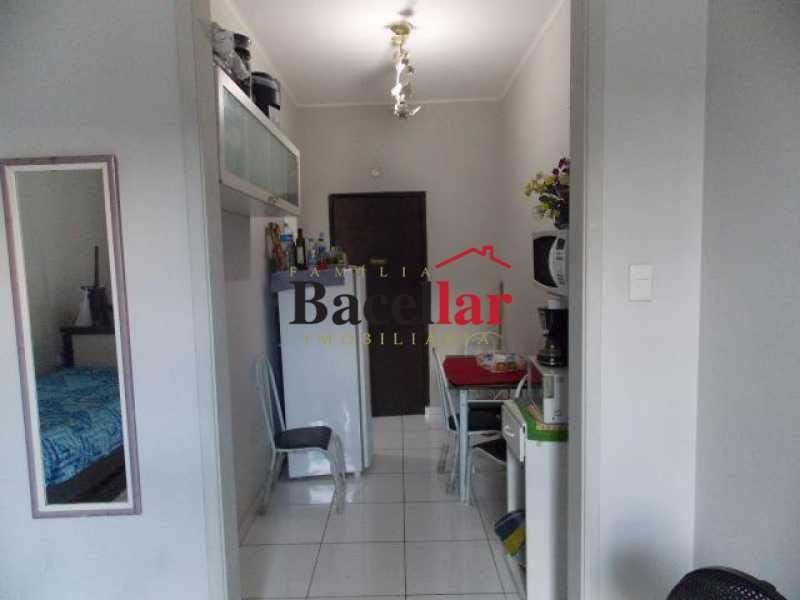 4 - Kitnet/Conjugado 32m² à venda Centro, Rio de Janeiro - R$ 193.000 - TIKI10062 - 5
