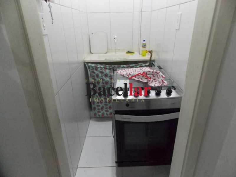 7 - Kitnet/Conjugado 32m² à venda Centro, Rio de Janeiro - R$ 193.000 - TIKI10062 - 8