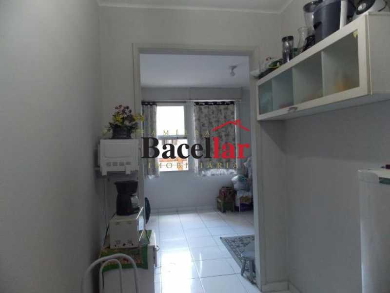 9 - Kitnet/Conjugado 32m² à venda Centro, Rio de Janeiro - R$ 193.000 - TIKI10062 - 10