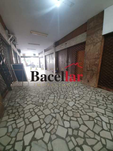 IMG-20200806-WA0143 - Loja 26m² à venda Tijuca, Rio de Janeiro - R$ 110.000 - TILJ00104 - 20