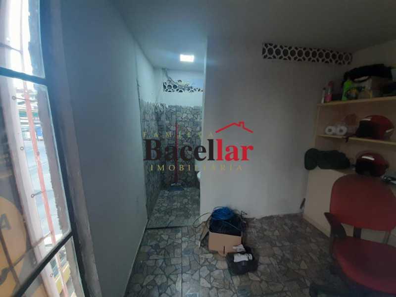 empresa - Prédio 360m² à venda Rua Sousa Barros,Engenho Novo, Rio de Janeiro - R$ 650.000 - TIPR00026 - 13