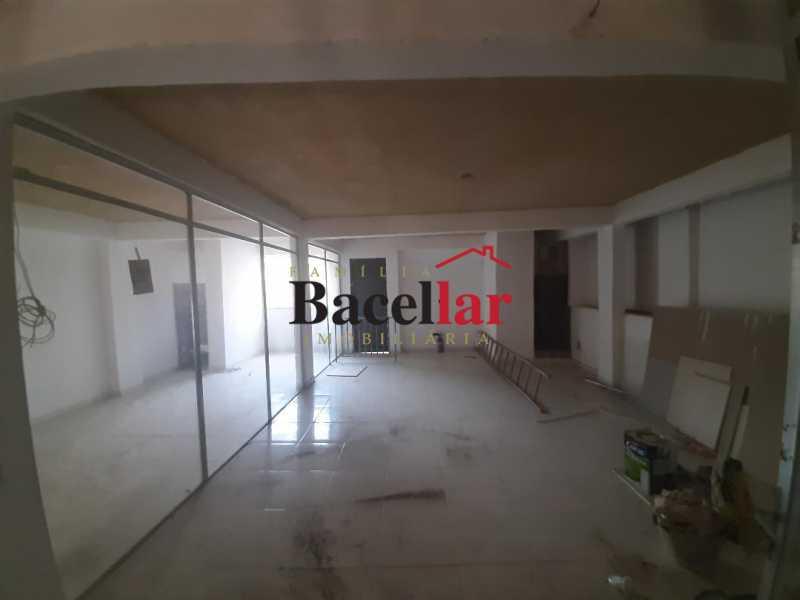 jaja3 - Prédio 360m² à venda Rua Sousa Barros,Engenho Novo, Rio de Janeiro - R$ 650.000 - TIPR00026 - 11
