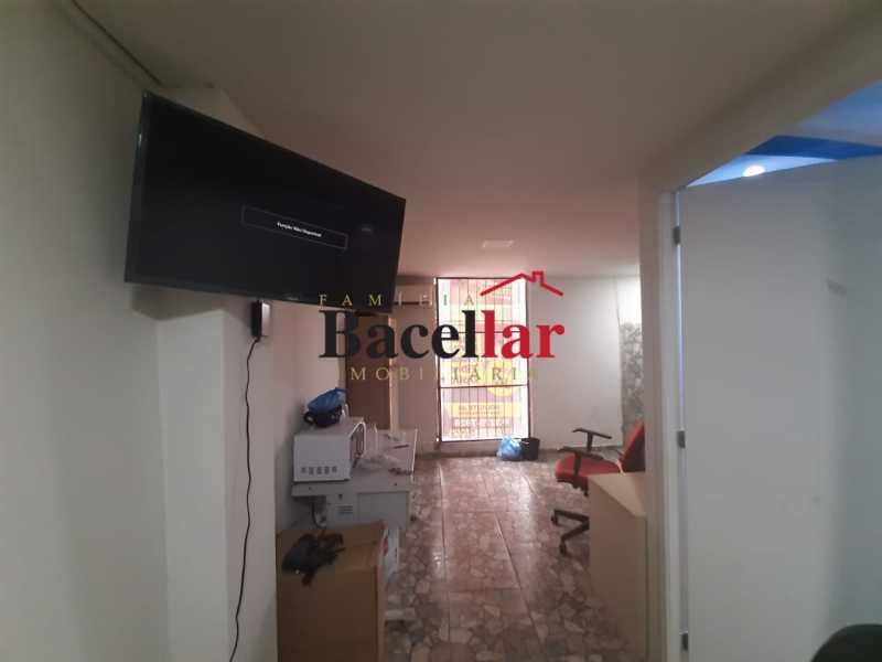 Loj fun1 - Prédio 360m² à venda Rua Sousa Barros,Engenho Novo, Rio de Janeiro - R$ 650.000 - TIPR00026 - 12