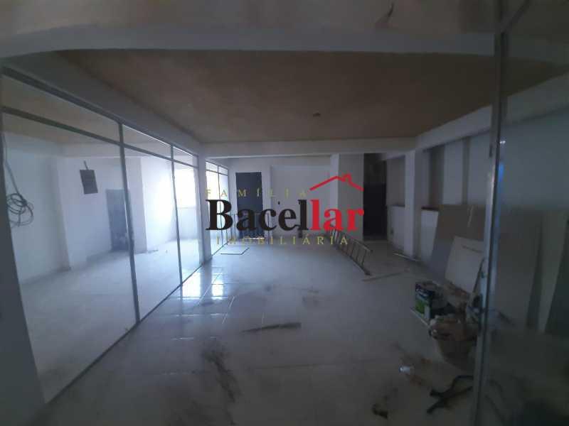 loja2 - Prédio 360m² à venda Rua Sousa Barros,Engenho Novo, Rio de Janeiro - R$ 650.000 - TIPR00026 - 8