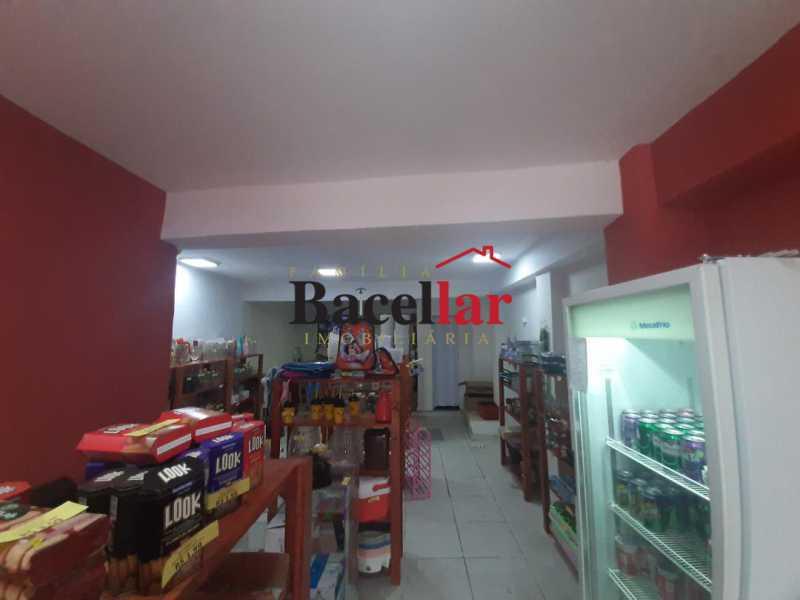 Papelaria2 - Prédio 360m² à venda Rua Sousa Barros,Engenho Novo, Rio de Janeiro - R$ 650.000 - TIPR00026 - 4