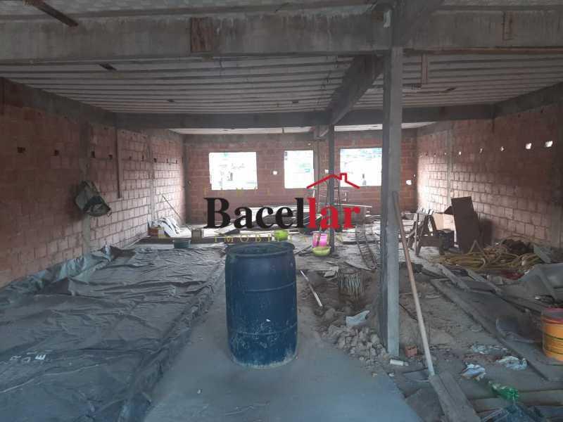 Terc pav - Prédio 360m² à venda Rua Sousa Barros,Engenho Novo, Rio de Janeiro - R$ 650.000 - TIPR00026 - 15