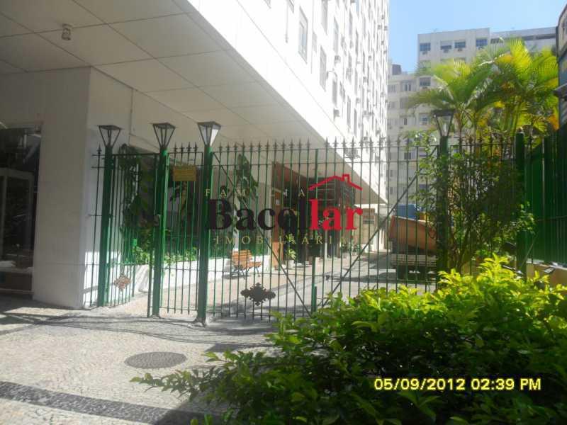 WhatsApp Image 2020-07-16 at 1 - Studio à venda Rio de Janeiro,RJ Copacabana - R$ 450.000 - TIST00001 - 17