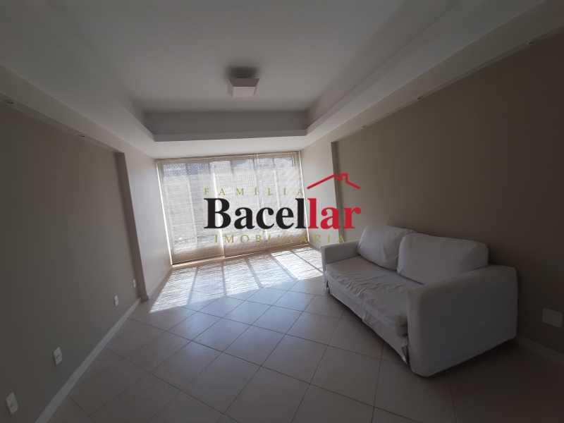 20200718_130526 - Apartamento 3 quartos à venda Laranjeiras, Rio de Janeiro - R$ 1.550.000 - TIAP32480 - 3