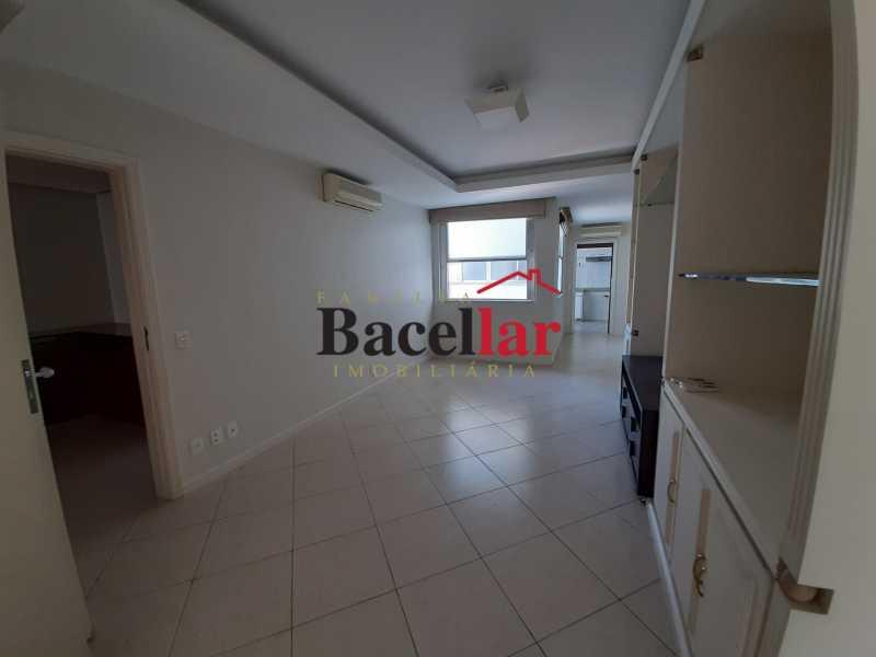 20200718_130532 - Apartamento 3 quartos à venda Laranjeiras, Rio de Janeiro - R$ 1.550.000 - TIAP32480 - 5