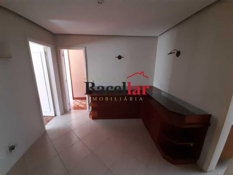 20200718_130637 - Apartamento 3 quartos à venda Laranjeiras, Rio de Janeiro - R$ 1.550.000 - TIAP32480 - 6