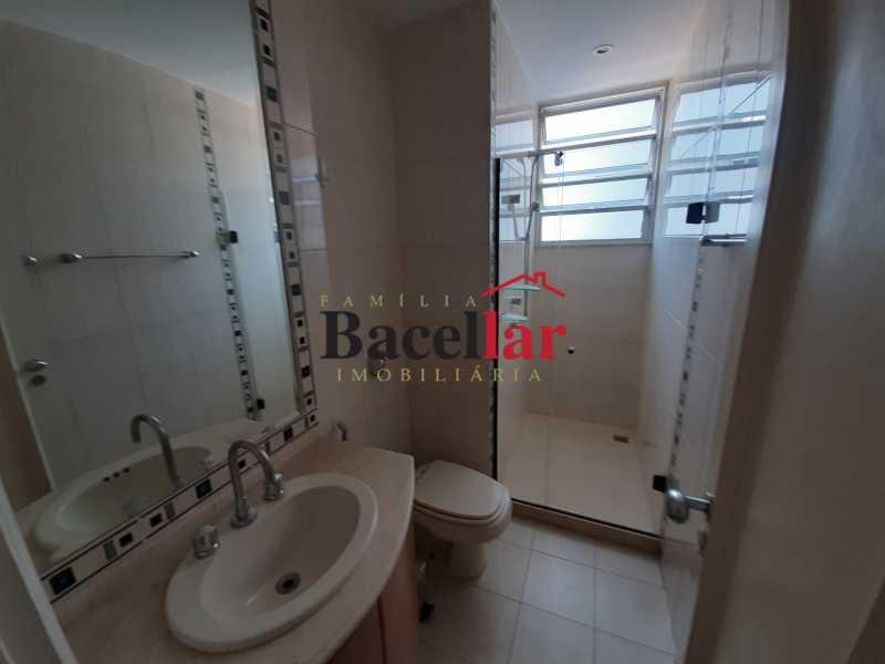20200718_130646 - Apartamento 3 quartos à venda Laranjeiras, Rio de Janeiro - R$ 1.550.000 - TIAP32480 - 7