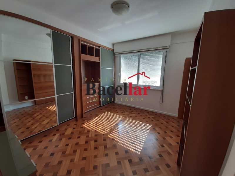 20200718_130712 - Apartamento 3 quartos à venda Laranjeiras, Rio de Janeiro - R$ 1.550.000 - TIAP32480 - 8