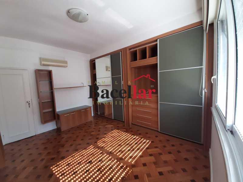 20200718_130737 - Apartamento 3 quartos à venda Laranjeiras, Rio de Janeiro - R$ 1.550.000 - TIAP32480 - 9