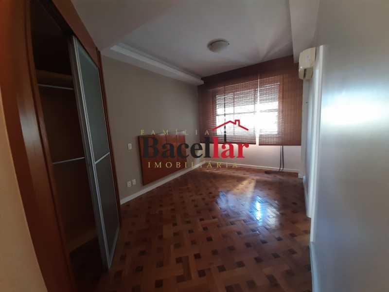 20200718_130800 - Apartamento 3 quartos à venda Laranjeiras, Rio de Janeiro - R$ 1.550.000 - TIAP32480 - 10