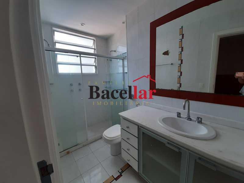 20200718_130829 - Apartamento 3 quartos à venda Laranjeiras, Rio de Janeiro - R$ 1.550.000 - TIAP32480 - 11