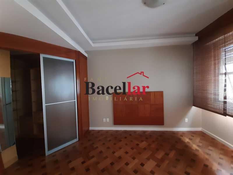 20200718_130837 - Apartamento 3 quartos à venda Laranjeiras, Rio de Janeiro - R$ 1.550.000 - TIAP32480 - 12
