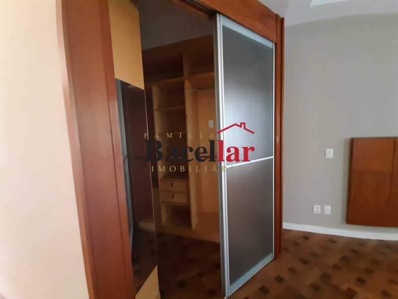 20200718_130850 - Apartamento 3 quartos à venda Laranjeiras, Rio de Janeiro - R$ 1.550.000 - TIAP32480 - 13