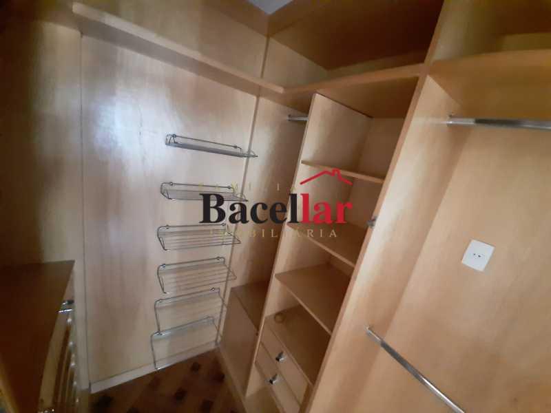 20200718_130903 - Apartamento 3 quartos à venda Laranjeiras, Rio de Janeiro - R$ 1.550.000 - TIAP32480 - 14